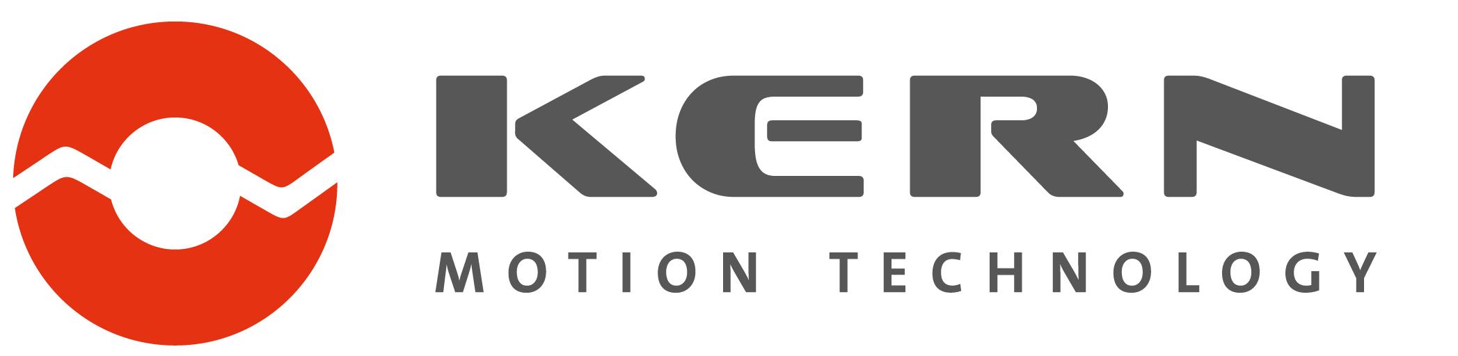 Kern Antriebstechnik Logo