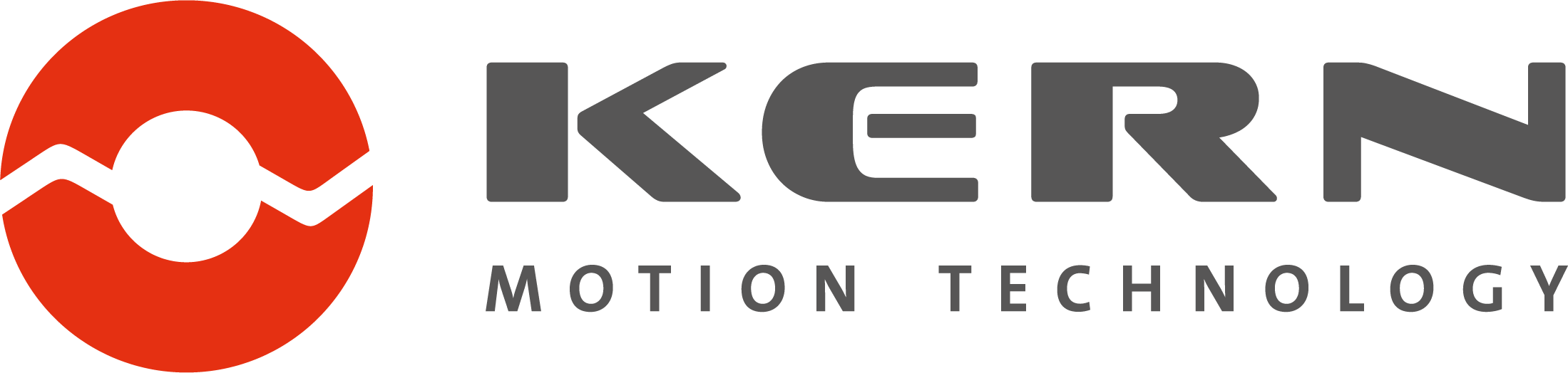 Kern Antriebstechnik - Motoren, Spulen, Kupplungen, Bremsen